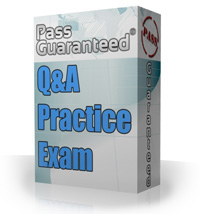 50-688 Practice Test Exam Questions icon
